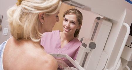 mammogram at carolinas healthcare system blue ridge morganton nc