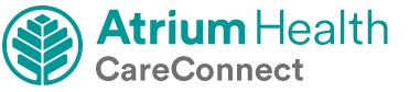 Atrium Health CareConnect