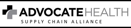 atrium health supply chain alliance logo