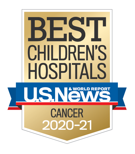 Children's Cancer