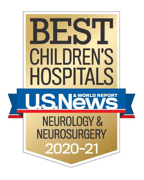 Children's Neurology