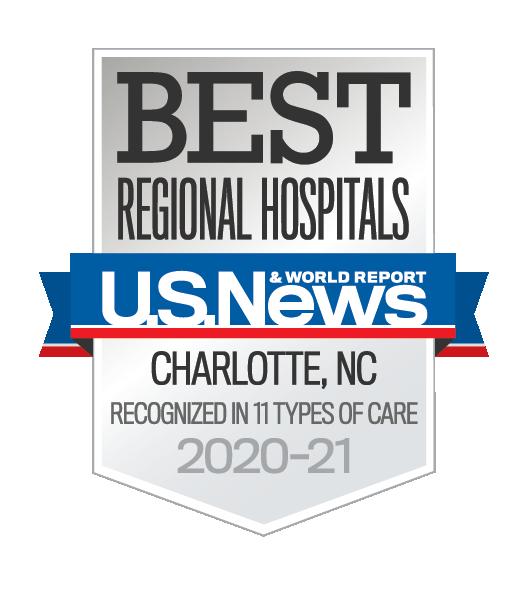 CMC Best Hospital