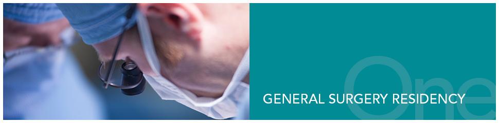 banner-general-surgery-residency