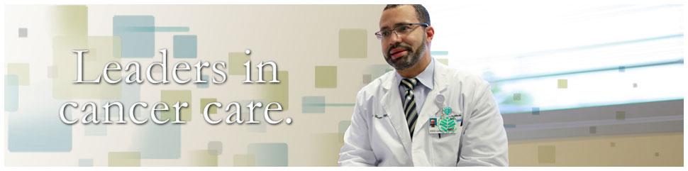 banner-LCI-physicians-v2