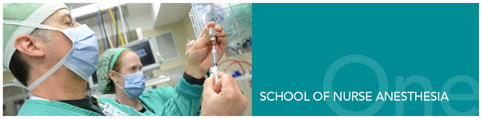 banner-service-school-of-anesthesia