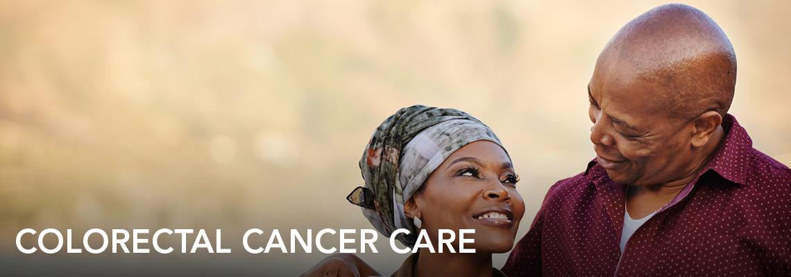 banner-Colorectal-Cancer