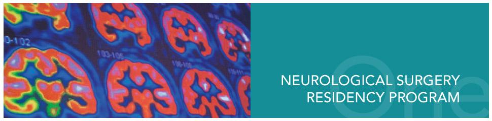 banner-neurosurgery-residency