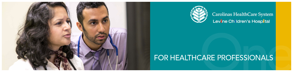 banner-lch-healthcare-professionals
