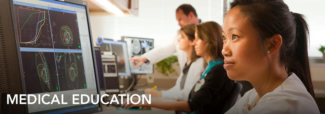 Medical-Education-Banner-2017