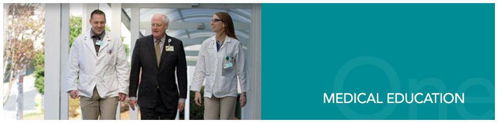 serviceline_medical_clincal_education