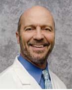 David G. Fisher, MD