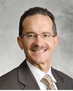 Victor M. Piñeiro, MD