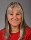 Pam B. Ailstock, PharmD, MS