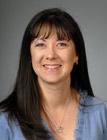 Sonia Everhart, PharmD, BCPS
