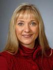 Tina Hipp, PharmD, BCPS