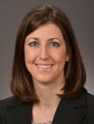 Kelley Slovak, PharmD, MBA