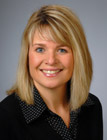 Becky Szymanski, PharmD, BCPS