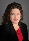 Megan Franz, MD