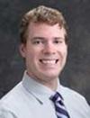 Andrew Dennison, MD, Brain Injury Fellow