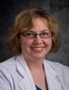 Lori Grafton, MD, Brain Injury Fellow
