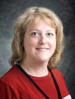 Susan E. Sparks, MD, PhD