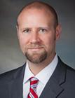 Mark D. Van Poppel, MD