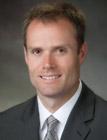 Scott D. Wait, MD