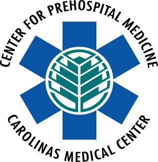 The Center for Prehospital Medicine, Charlotte, NC