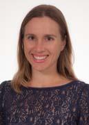 Jacquelyn Simonis