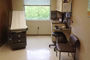 Department of Internal Medicine group