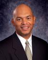 Gerald Bernard Taylor, MD