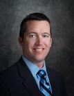 Kevin Stepp, MD