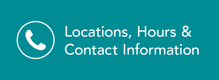 Find locations, hours and contact information for Weddington Family Medicine