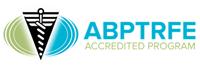 abptree-acredited-program-logo.PNG