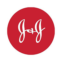 COVID-19 J&J FAQ