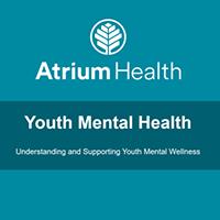 Understanding Youth Mental Health