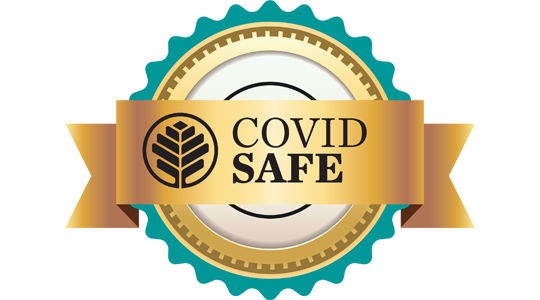 Atrium Health Unveils COVID-Safe Care