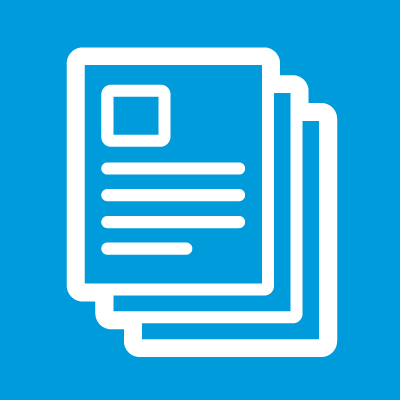 HT 5210 Pediatric Practice Collateral Order Information