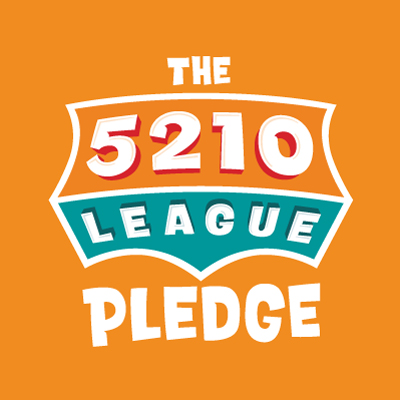 Pledge (English)