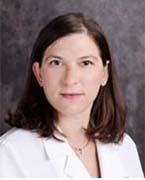 Lisa Davidson, MD