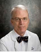 James Horton, MD