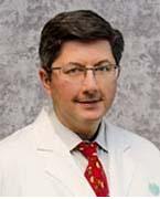 David Weinrib, MD