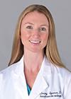 Dr. Linsey Spence, DO, GI Fellow