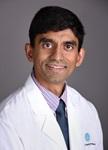 Dr. Lodhia