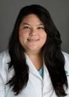 Jessica Sang, MD GI Fellow