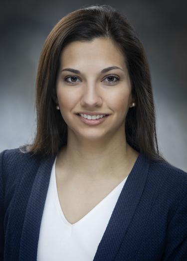 Kaley El-Arab