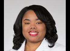 Daphanie Taylor, MD