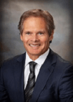 Anthony L. Asher, MD