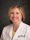 Amy Boardman, MD