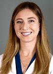 Kaylee VanDommelen, MD